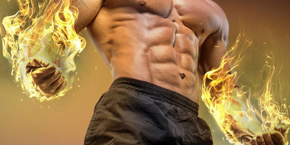Жиры Можно Сжечь. Жир в организме: как откладывается, сжигается и выводится при похудении