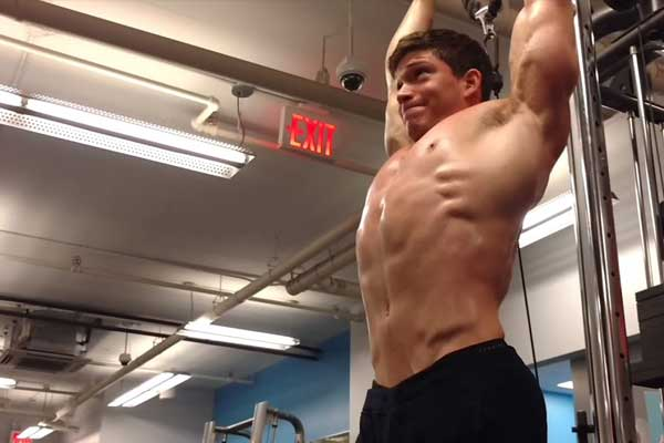 tr-cable-rope-overhead-tricep-extensions